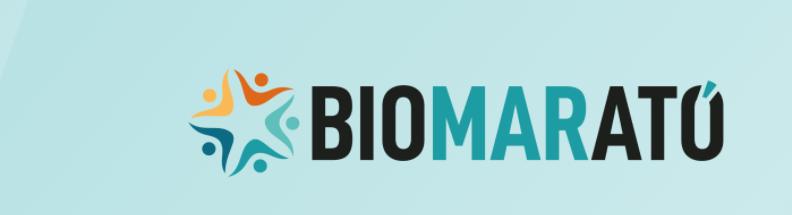 Biomarató ICM