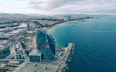 El CSIC lanza la iniciativa Ocean Cities, una red internacional para impulsar las ciudades oceánicas sostenibles
