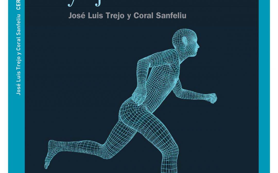 Hoy hablamos con… Coral Sanfeliu (IIBB-CSIC) y José Luis Trejo (IC-CSIC)