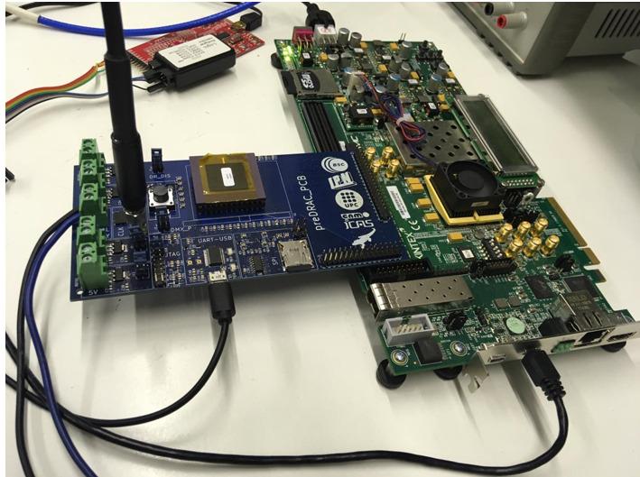 El hardware de código abierto diseñado en Barcelona ya cuenta con la segunda generación de procesadores RISC-V Lagarto